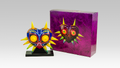 Majora's Mask Lamp.png