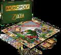 Zelda Standard Monopoly.png