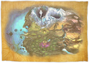MM3D Termina Map Artwork.png