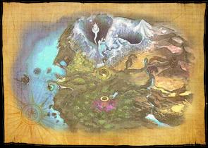 MM3D Termina Map Artwork.png