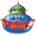 Dragon Quest Wiki Logo.png