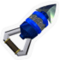 SSBB Hookshot Sticker Icon.png