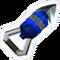 SSBB Hookshot Sticker Icon.png