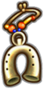 TPHD Horse Call Icon.png