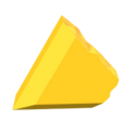 Triforce Shard 2.png