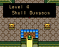 Skull Dungeon.png