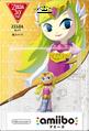 TWW Zelda amiibo JP Box.png