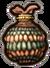TPHD Bomb Bag Icon.png
