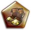 HW Bronze Hover Boots Badge Icon.png